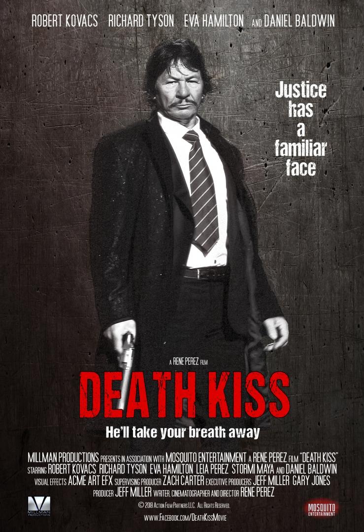 DEATH-KISS-poster-300dpi