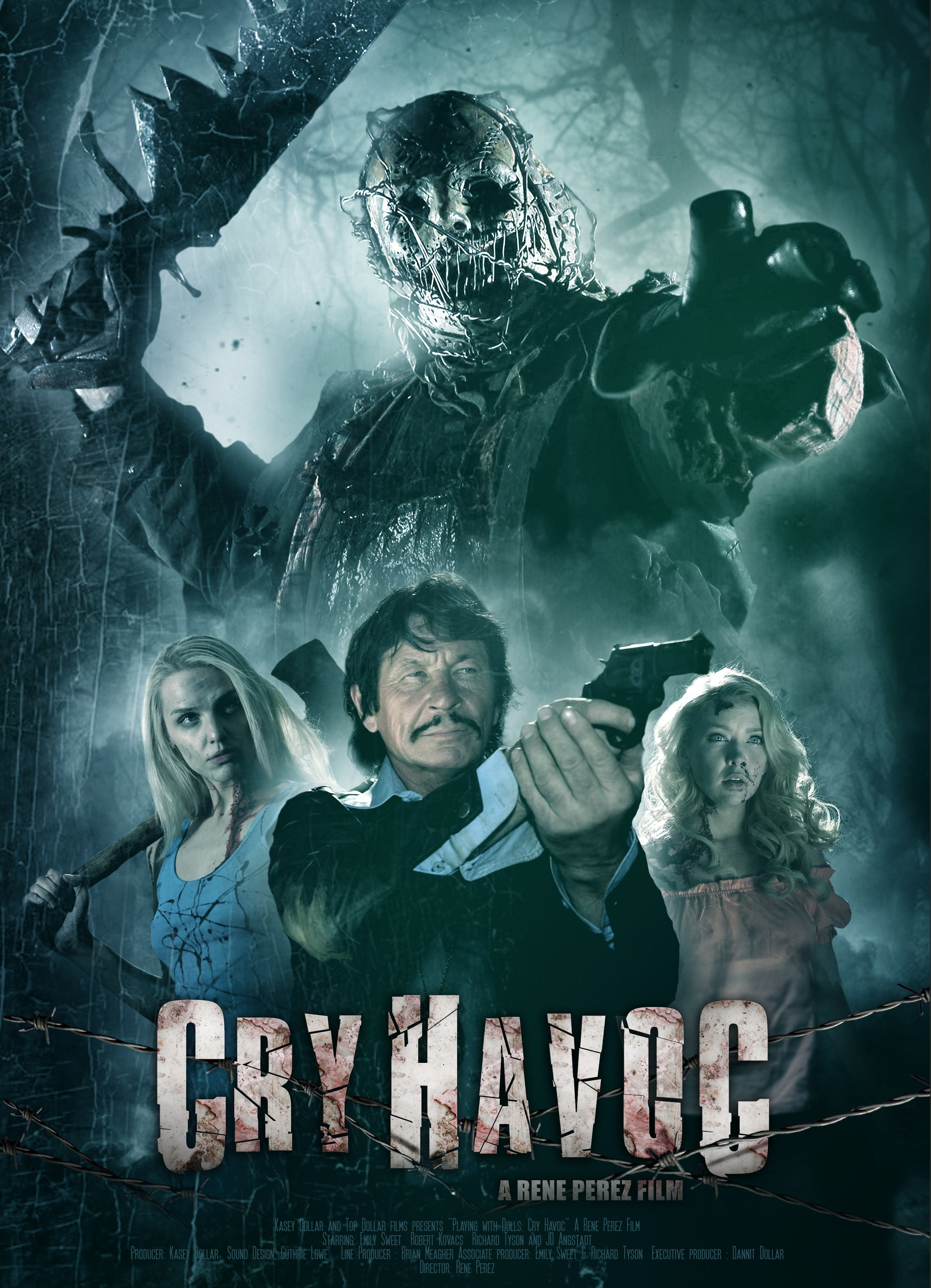 Cry-Havoc-Poster
